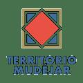 logo-territorio-mudejar-06