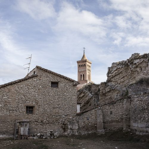 Belmonte-3069-baja