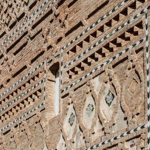 tobed-presentacion patrimonio mundial